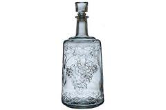 Бутылка стеклянная Традиция 1,5 литра