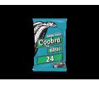 Дрожжи спиртовые Coobra Basic 24T