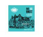 Пивные дрожжи Beervingem Wheat BVG03