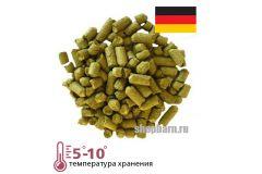 Хмель горько ароматный Northern Brewer  (Нортен Бревер) α 10,6 %