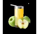 Набор для яблочного сидра