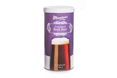 Солодовый экстракт Muntons Professional Bock Beer