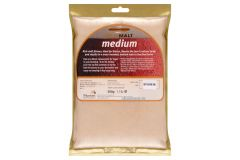 Сухой неохмеленный солодовый экстракт Muntons Medium