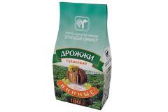 Винные дрожжи Белорусского производства 250 гр. (Уценка)