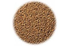 Солод копченый ячменный Cookie Malt EBC 40-70 (Viking Malt)