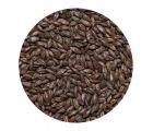 Солод ячменный жженый Chateau Roasted barley EBC 1000-1300 (Castle Malting) 1кг